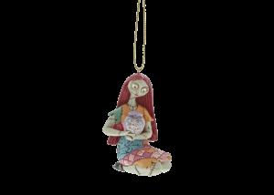 Disney Tradition: Sally Hanging Ornament