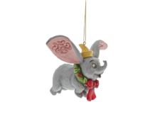 Disney Tradition: Dumbo Hanging Ornament