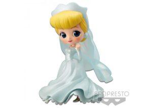 Q-Posket: Cinderella Dreamy