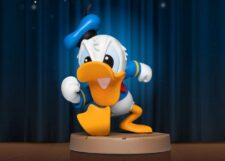 Beast Kingdom: Mini Egg Attack - Donald Duck