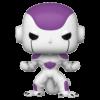 Funko Pop! Dragon Ball Z: Frieza Final Form (2020)