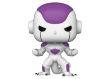 Funko Pop! Dragon Ball Z: Frieza Final Form (2020)