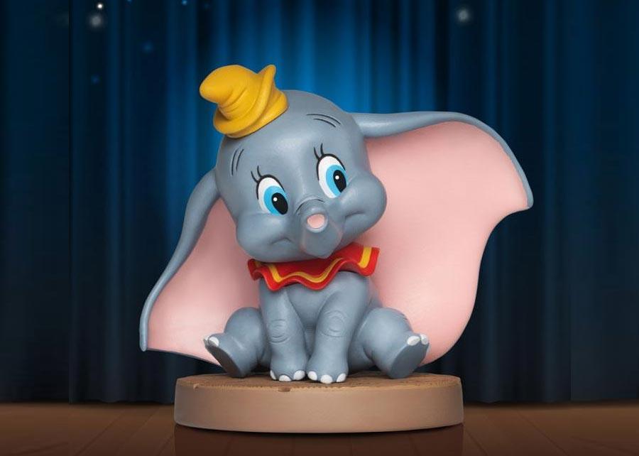 Beast Kingdom: Mini Egg Attack - Dumbo