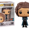 Funko Pop! Game of Thrones: Missandei #77