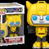 Funko Pop! Transformers: Bumblebee #23