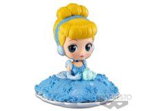 Q-Posket: Cinderella Sugirly (A)