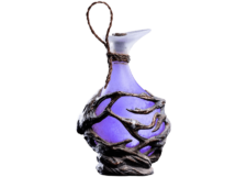 WETA: The Dark Crystal: Essence Vial