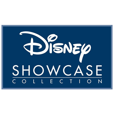 Enesco Disney Showcase