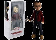 Living Dead Dolls: The Shining Jack Torrance