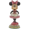 "Disney Traditions: Minnie Mouse ""Beautiful Ballerina"""