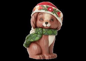 Heartwood Creek: Christmas Puppy
