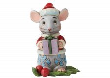 Heartwood Creek: Christmas Mouse