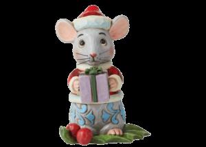 Heartwood Creek: Christmas Mouse