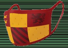Facemask: Harry Potter (Gryffindor)