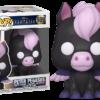 Funko Pop! Fantasia: Peter Pegasus #989