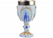 Disney Showcase: Cinderella Decorative Goblet