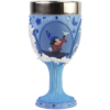 Disney Showcase: Fantasia Decorative Goblet