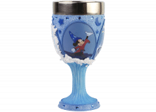Disney Showcase: Fantasia Decorative Goblet