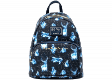 Loungefly: Harry Potter Patronus Backpack