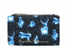 Loungefly: Harry Potter Patronus Wallet
