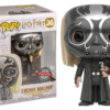 Funko Pop! Harry Potter: Lucius Malfoy as Death Eater #30