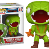 Funko Pop! MOTU: Kobra Khan #41