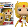 Funko Pop! MOTU: She-Ra #38 (Specialty)
