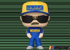 Funko Pop! NASCAR: Dale Earnhardt Sr.