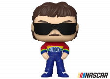 Funko Pop! NASCAR: Jeff Gordon