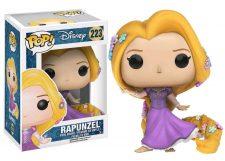 Funko Pop! Tangled: Rapunzel #223