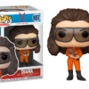 Funko Pop! V: Diana #1057