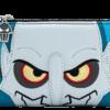 Loungefly: Hercules: Hades Flap Wallet
