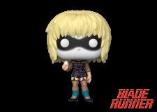 Funko Pop! Blade Runner: Pris