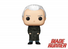 Funko Pop! Blade Runner: Roy Batty