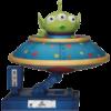 Beast Kingdom Master Craft: Toy Story - Alien