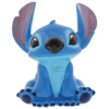 Enchanting Collection: Experiment 626 (Stitch Money Bank)