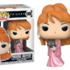 Funko Pop! Friends: Phoebe Buffay #1068