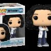 Funko Pop! Grey's Anatomy: Cristina Yang #1076