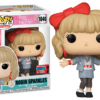 Funko Pop! How I Met Your Mother: Robin Sparkles #1040