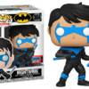 Funko Pop! DC Comics: Nightwing #364