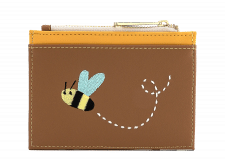 Loungefly: Winnie the Pooh Honey Bee Card Holder