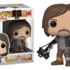 Funko Pop! The Walking Dead: Daryl Dixon #889