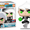 Funko Pop! Danny Phantom (Fall Convention) #854
