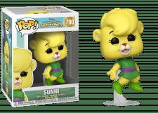 Funko Pop! Gummi Bears: Sunni #780