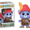 Funko Pop! Gummi Bears: Tummi #777