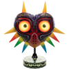 First 4 Figures: Collectors Edition Majora's Mask
