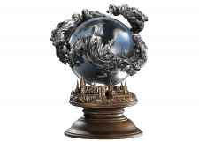 Harry Potter: Dementors Crystal Ball