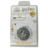 Collectable Coin: Harry Potter - Ron
