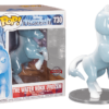 Funko Pop! Frozen: The Water Nokk (frozen) SE #730