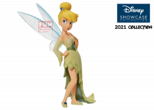Couture de Force: Tinkerbell